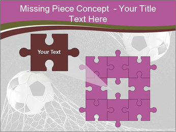 0000074132 PowerPoint Templates - Slide 45