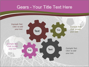 0000074132 PowerPoint Templates - Slide 47