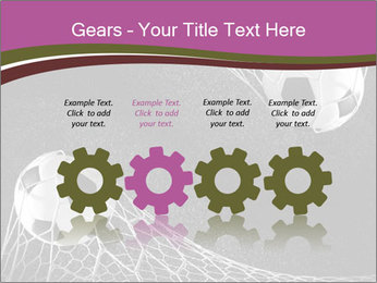 0000074132 PowerPoint Templates - Slide 48