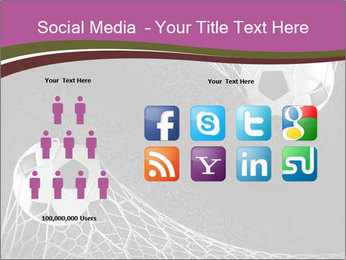 0000074132 PowerPoint Templates - Slide 5