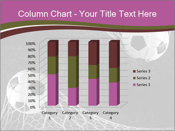 0000074132 PowerPoint Templates - Slide 50
