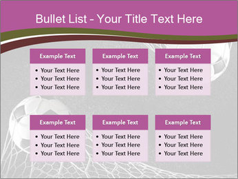 0000074132 PowerPoint Templates - Slide 56