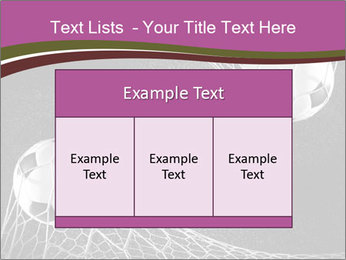 0000074132 PowerPoint Templates - Slide 59