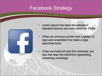 0000074132 PowerPoint Templates - Slide 6