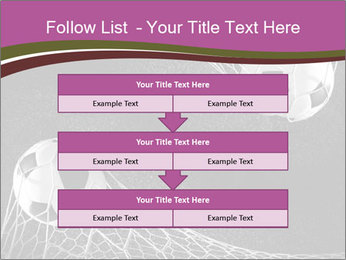 0000074132 PowerPoint Templates - Slide 60