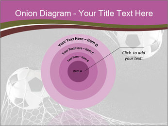 0000074132 PowerPoint Templates - Slide 61