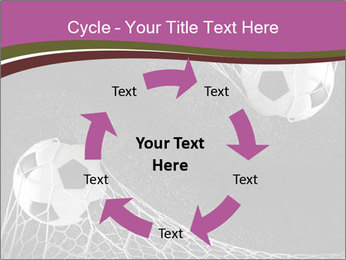 0000074132 PowerPoint Templates - Slide 62