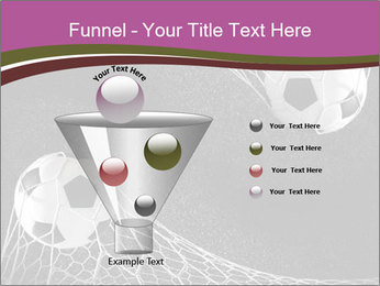 0000074132 PowerPoint Templates - Slide 63