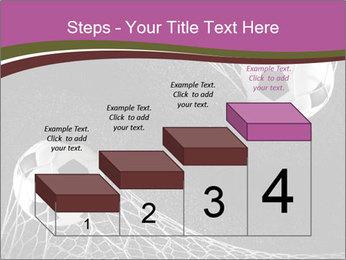 0000074132 PowerPoint Templates - Slide 64