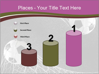 0000074132 PowerPoint Templates - Slide 65