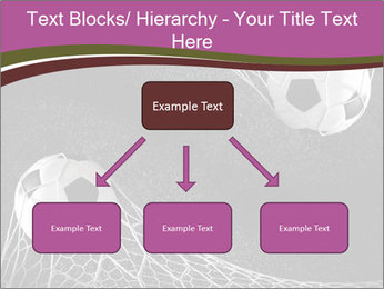 0000074132 PowerPoint Templates - Slide 69