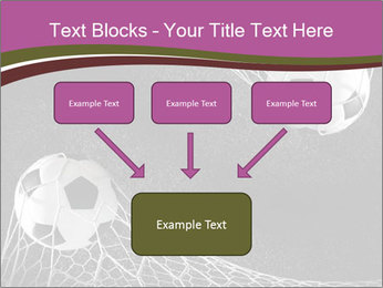 0000074132 PowerPoint Templates - Slide 70