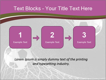 0000074132 PowerPoint Templates - Slide 71