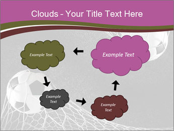 0000074132 PowerPoint Templates - Slide 72