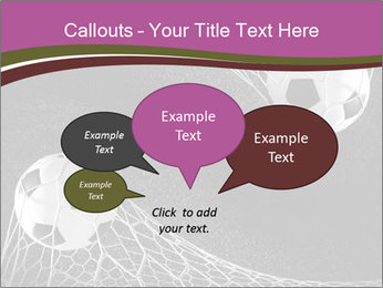 0000074132 PowerPoint Templates - Slide 73