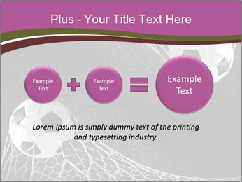 0000074132 PowerPoint Templates - Slide 75