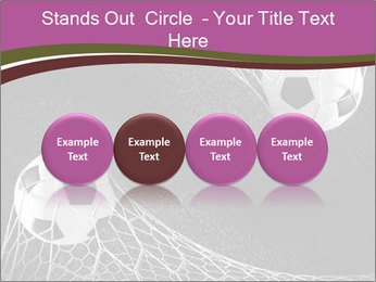 0000074132 PowerPoint Templates - Slide 76