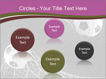 0000074132 PowerPoint Templates - Slide 77