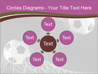 0000074132 PowerPoint Templates - Slide 78