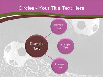 0000074132 PowerPoint Templates - Slide 79