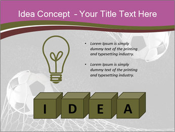 0000074132 PowerPoint Templates - Slide 80