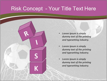 0000074132 PowerPoint Templates - Slide 81