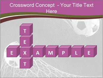 0000074132 PowerPoint Templates - Slide 82