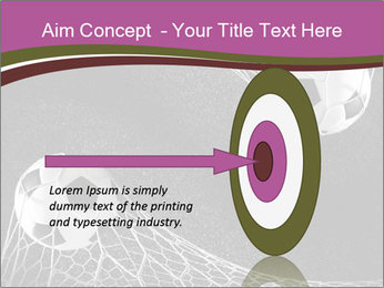 0000074132 PowerPoint Templates - Slide 83