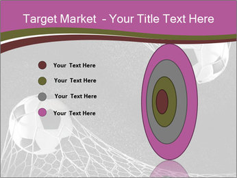 0000074132 PowerPoint Templates - Slide 84