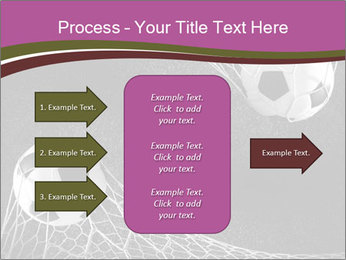 0000074132 PowerPoint Templates - Slide 85