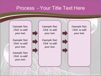 0000074132 PowerPoint Templates - Slide 86