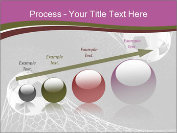 0000074132 PowerPoint Templates - Slide 87
