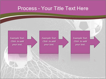 0000074132 PowerPoint Templates - Slide 88