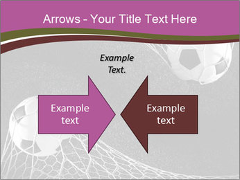 0000074132 PowerPoint Templates - Slide 90