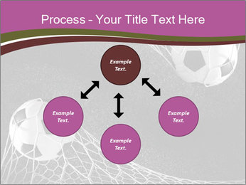 0000074132 PowerPoint Templates - Slide 91