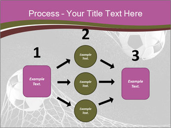 0000074132 PowerPoint Templates - Slide 92