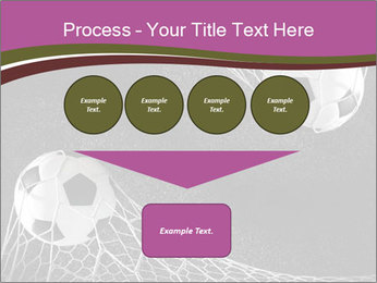0000074132 PowerPoint Templates - Slide 93