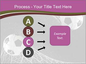 0000074132 PowerPoint Templates - Slide 94