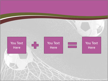 0000074132 PowerPoint Templates - Slide 95