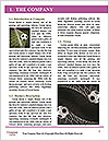 0000074132 Word Template - Page 3