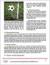0000074132 Word Template - Page 4