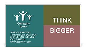 0000074133 Business Card Templates
