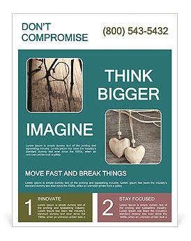 0000074133 Flyer Templates