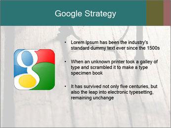 0000074133 PowerPoint Template - Slide 10