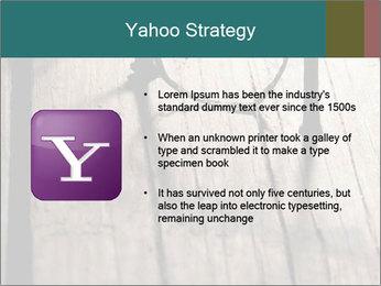 0000074133 PowerPoint Template - Slide 11