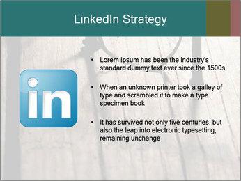 0000074133 PowerPoint Template - Slide 12