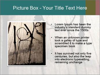 0000074133 PowerPoint Template - Slide 13