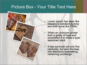 0000074133 PowerPoint Template - Slide 17