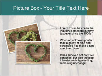 0000074133 PowerPoint Template - Slide 20