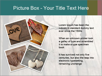 0000074133 PowerPoint Template - Slide 23